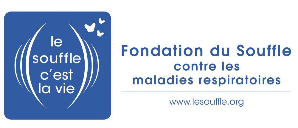 fds-logo-horiz-bleu